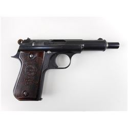 ASTRA , MODEL: 4000 FALCON , CALIBER: 22 LR