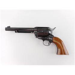J.P. SAUER & SOHN , MODEL: WESTERN SIX-SHOOTER , CALIBER: 44 MAG