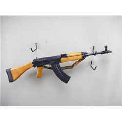 CZ , MODEL: CZH2003 SPORT , CALIBER: 7.62 X 39 RUSSIAN
