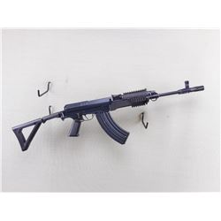 CZ , MODEL: CZ858 TACTICAL 4V , CALIBER: 7.62 X 39 RUSIAN
