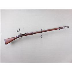 LONDON ARMS COMPANY  , MODEL: III BAND II ** , CALIBER: 577 SNIDER