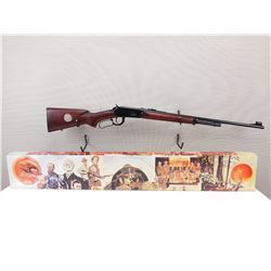 WINCHESTER , MODEL: NRA CENTENNIAL 94 , CALIBER: 30-30WIN