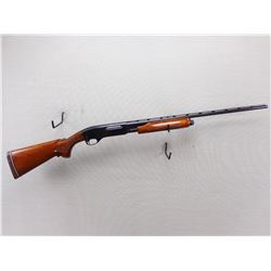 REMINGTON , MODEL: 870 LW , CALIBER: 410GA X 3""