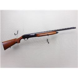 BENELLI , MODEL: SUPER 90 MONTEFELTRO , CALIBER: 12GA X 2 3/4