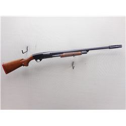 STEVENS SAVAGE  , MODEL: 77C , CALIBER: 12GA X 2 3/4""