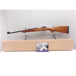 ZASTAVA , MODEL: LK M85 LEFT HANDED , CALIBER: 7.62X39