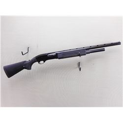 REMINGTON , MODEL: 1100 SPECIAL , CALIBER: 12GA X 2 3/4""