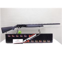 ARMSAN , MODEL: EZ , CALIBER: 12GA X 3""