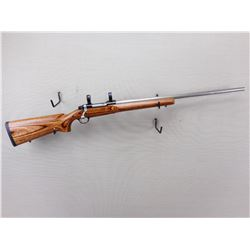 RUGER , MODEL: M77 MARK II , CALIBER: 308 WIN