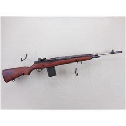 SPRINGFIELD , MODEL: M1A , CALIBER: 308 WIN