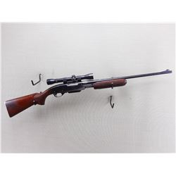 REMINGTON , MODEL: 760 , CALIBER: 30-06