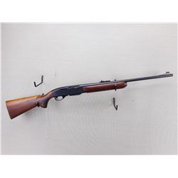 REMINGTON , MODEL: 742 , CALIBER: 308 WIN