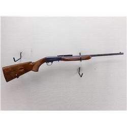 BROWNING , MODEL: SEMI-AUTOMATIC , CALIBER: 22 LR