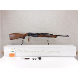 VERNEY-CARRON , MODEL: IMPACT NT ONE , CALIBER: 300 WIN MAG