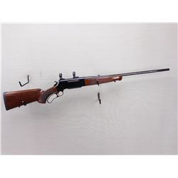 BROWNING , MODEL: BLR LIGHTWEIGHT , CALIBER: 30-06 SPRG