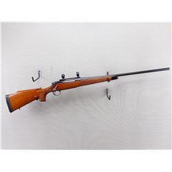 REMINGTON , MODEL: 700 , CALIBER: 25-06 REM