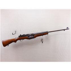 US RIFLE , MODEL: 1941 JOHNSON  , CALIBER: 30-06 SPRG