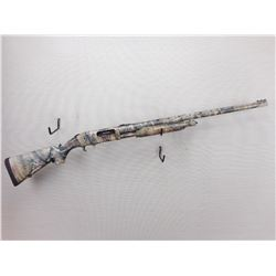 MOSSBERG , MODEL: 535 , CALIBER: 12 GA X 3 1/2""