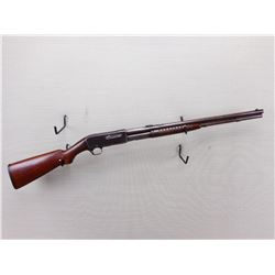 REMINGTON , MODEL: 14.5 , CALIBER: 44 WCF