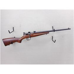 SAVAGE , MODEL: RASCAL , CALIBER: 22 LR
