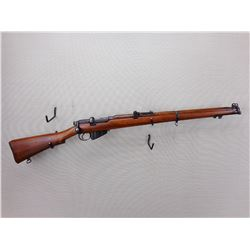 LEE ENFIELD , MODEL: NO. 1 MARK III* , CALIBER: 303 BR