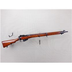 LEE ENFIELD , MODEL: NO IV MARK 1 *, CALIBER: 303 BR