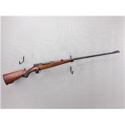MAUSER , MODEL: M96 SPORTER , CALIBER: 6.5X55