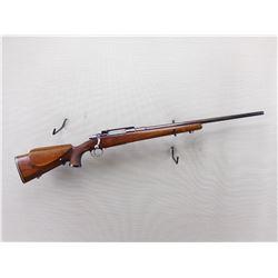 MAUSER , MODEL: COMMERCIAL M98 , CALIBER: 308 WIN