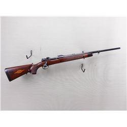 MAUSER , MODEL: M98 SPORTER , CALIBER: 9.3X62