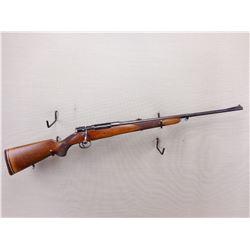 HUSQVARNA  , MODEL: COMMERCIAL M96 , CALIBER: 9.3X62