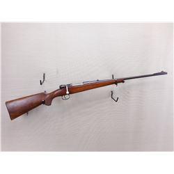STIGA , MODEL: M96 SPORTER , CALIBER: 30-06 SPRG