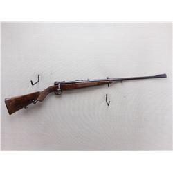 MAUSER , MODEL: M98 SPORTER , CALIBER: 8X57