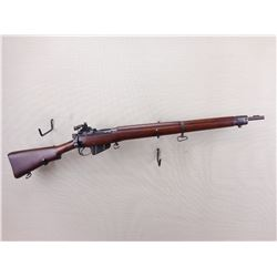 LEE ENFIELD , MODEL: NO.4 MARK I* , CALIBER: 7.62