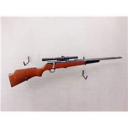 LAKEFIELD , MODEL: MARK II  , CALIBER: 22 LR