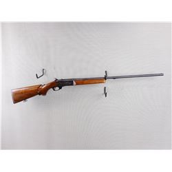 REMINGTON , MODEL: 812 , CALIBER: 410GA X 3""