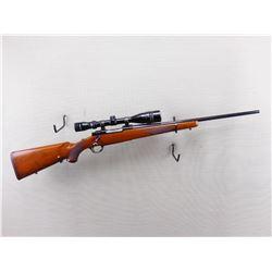 RUGER , MODEL: M77   , CALIBER: 22-250