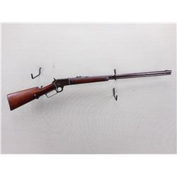 MARLIN  , MODEL: 1897 , CALIBER: 22 LR