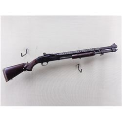 MOSSBERG , MODEL: 590A1 , CALIBER: 12GA X 3""