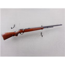 WINCHESTER/ COOEY , MODEL: 600 , CALIBER: 22 LR