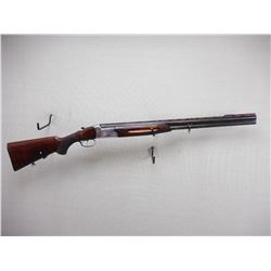ZOLI , MODEL: OVER UNDER , CALIBER: 12GA X 2 3/4""