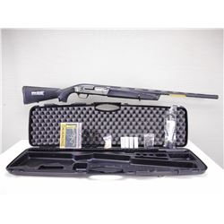 BROWNING  , MODEL: MAXUS SPORTING  , CALIBER: 12GA X 3""