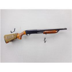 NORINCO  , MODEL: HL12-102 , CALIBER: 12GA X 2 3/4""