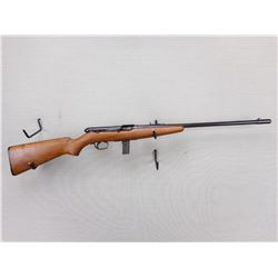 SQUIRES BINGHAM , MODEL: 20A , CALIBER: 22 LR