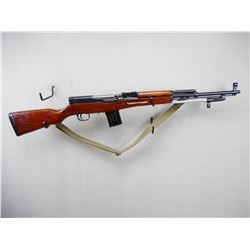 SIMINOV , MODEL: SKS , CALIBER: 7.62X39