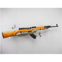 NORINCO , MODEL: SKS MC-50 , CALIBER: 7.62X39