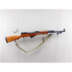 NORINCO , MODEL: SKS , CALIBER: 7.62X39