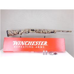WINCHESTER , MODEL: SXP WATERFOWL , CALIBER: 20GA X 3""