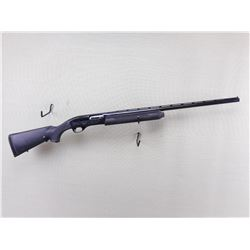REMINGTON , MODEL: 1187 , CALIBER: 12GA X 3""