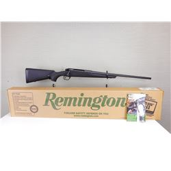 REMINGTON , MODEL: 783 , CALIBER: 270 WIN
