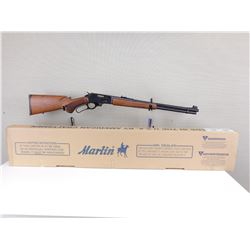MARLIN  , MODEL: 336C , CALIBER: 30-30 WIN